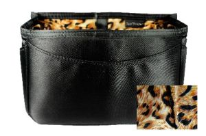 tuck aways-purse inserts-organizer