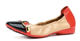 mamzelle-flat-comfort-leather-Noemi