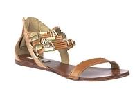 Steve Madden-strappy-sandal