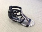 Guess Wedge Gladiator Sandals